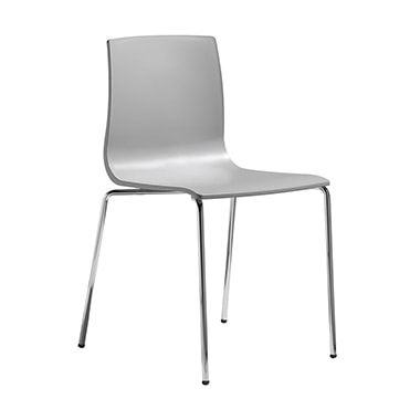ALICE CHAIR 4 LEGS