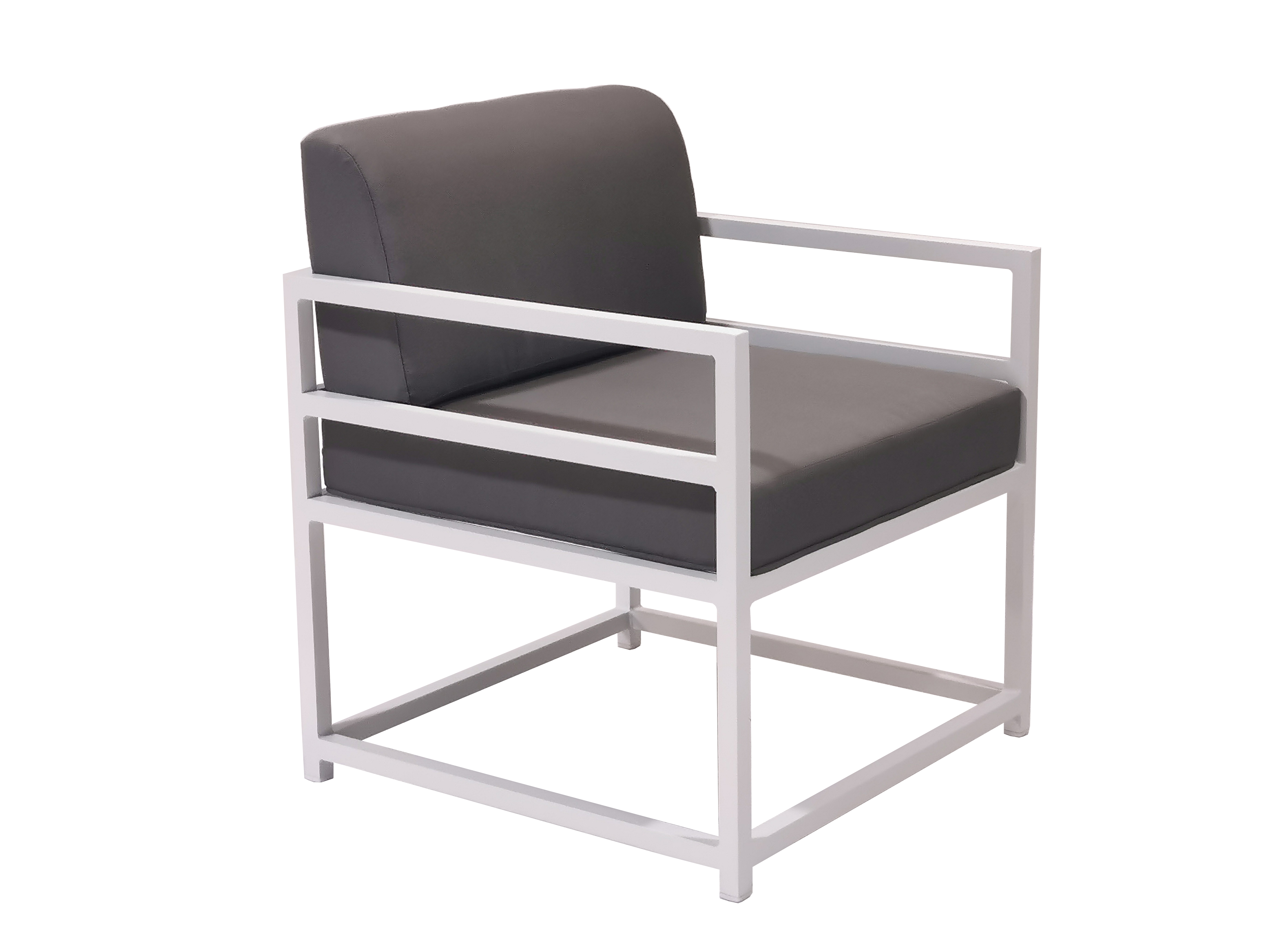 CONDO SOFA ARM CHAIR AW