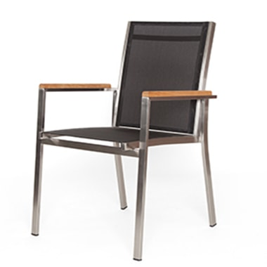 COSTA ARM CHAIR