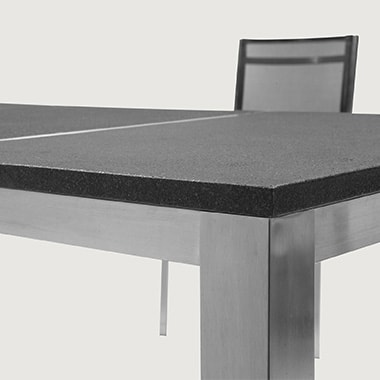 MIELE TABLE