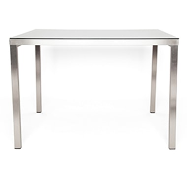 NOTTE TABLE