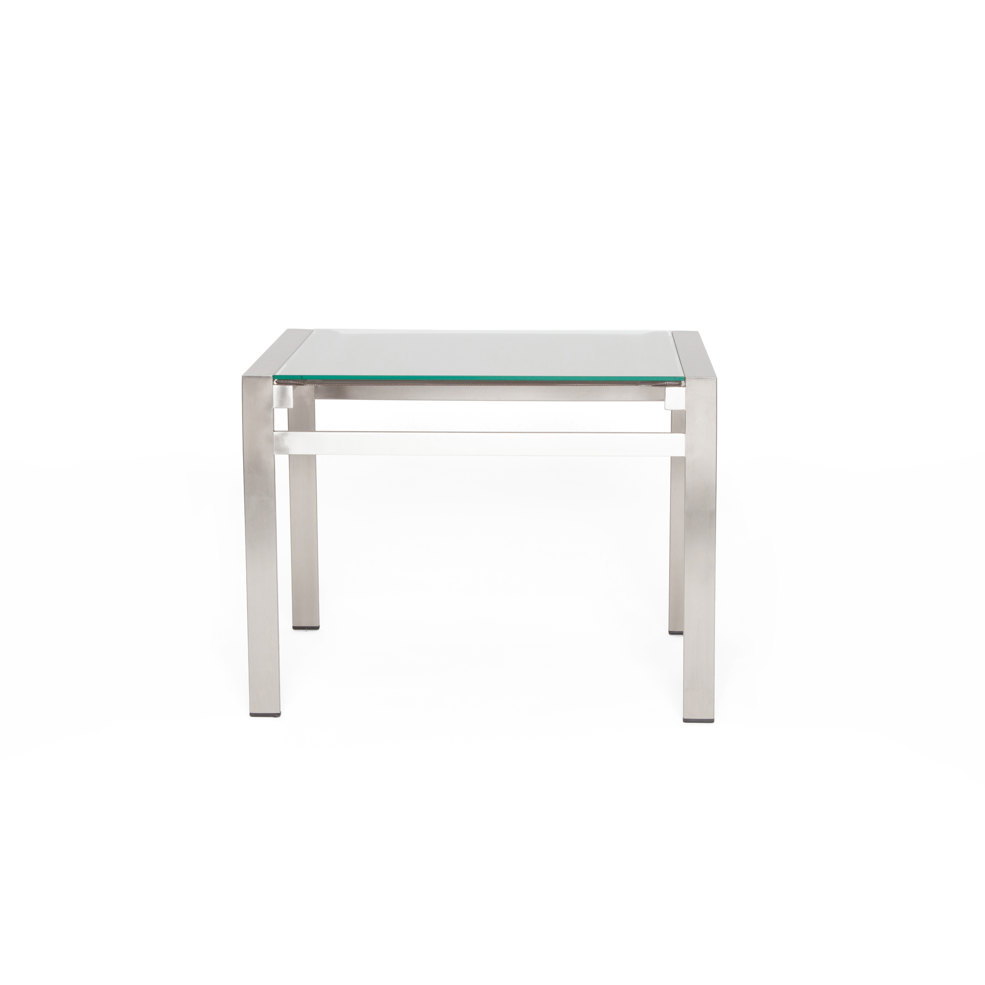MODO SIDE TABLE
